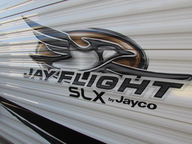 2019-Jayco-Jay-Flight-SLX-7-174BH-Travel-Trailer-11924P-26347.jpg