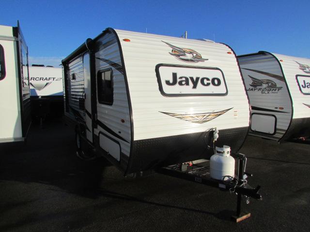 2019-Jayco-Jay-Flight-SLX-7-174BH-Travel-Trailer-11924P-26360.jpg