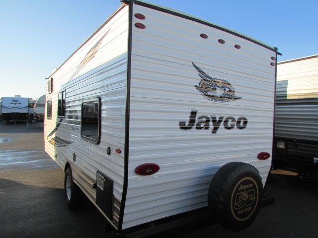 2019-Jayco-Jay-Flight-SLX-7-174BH-Travel-Trailer-11924P-26362.jpg
