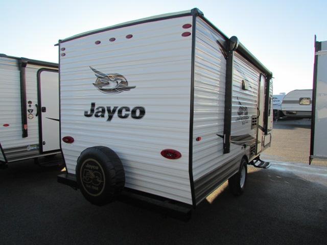 2019-Jayco-Jay-Flight-SLX-7-174BH-Travel-Trailer-11924P-26363.jpg