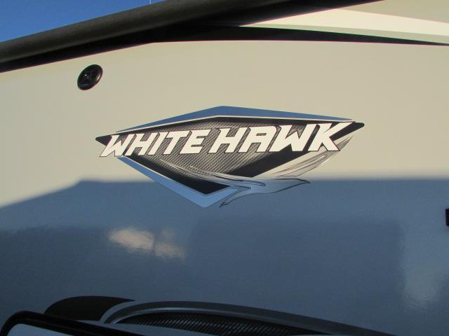 2019 Jayco White Hawk 32KBS Travel Trailer