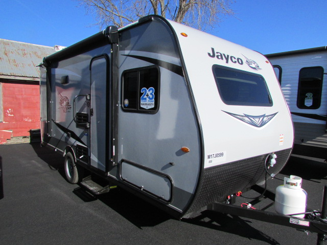 2021 Jayco Jay Flight SLX 7 174BH travel trailer