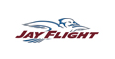 jay flight