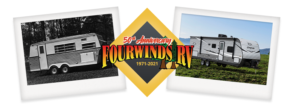 FourWinds_50thAnniversary_Banner_011921.png