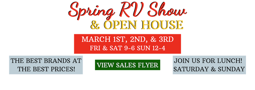 Spring RV Show_2.png